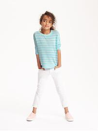 40% Off All Kids and Baby Clothing @ Old Navy