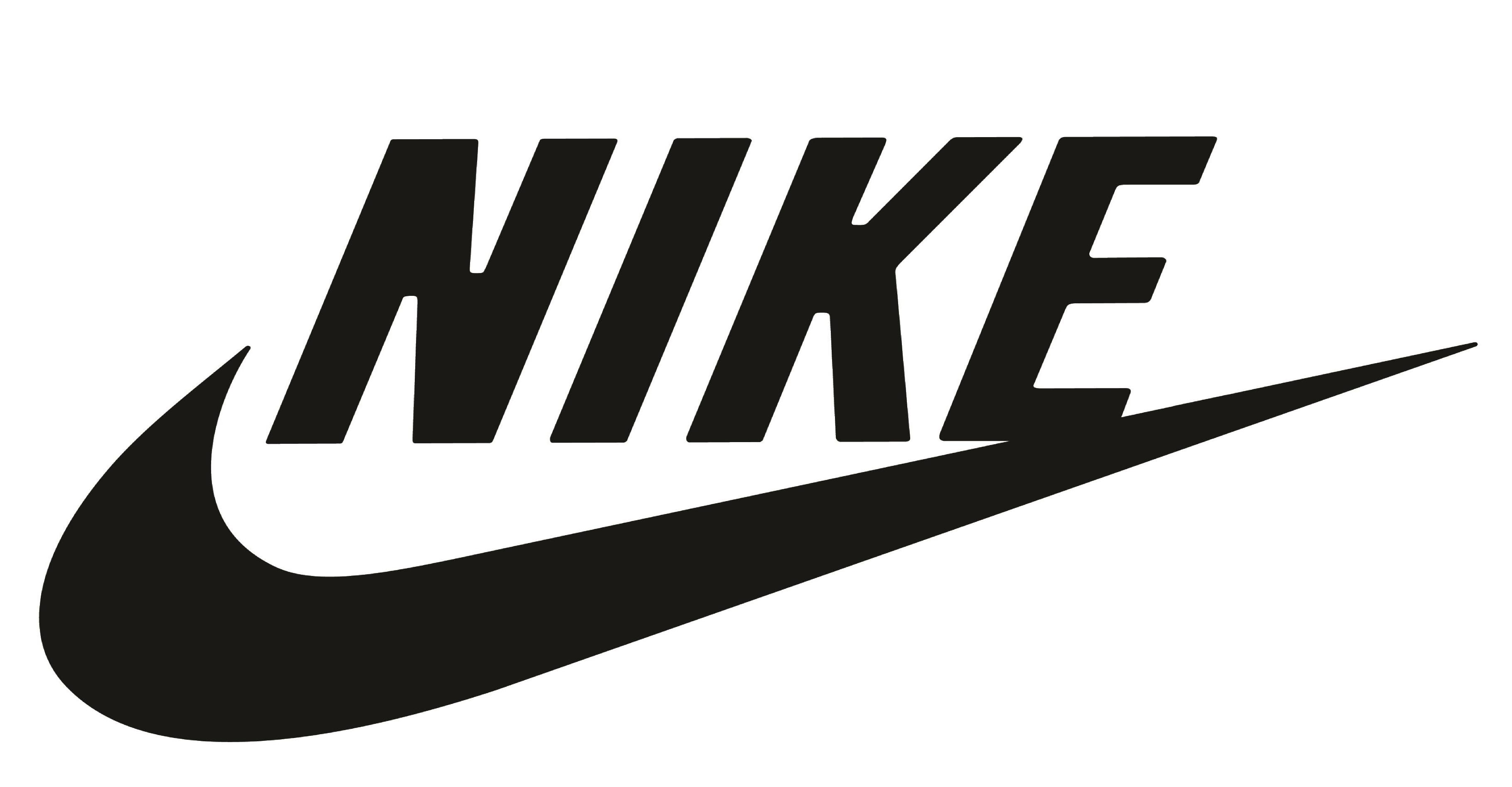 Up to 50% Off Women's Nike Shoes Sale @ FinishLine.com
