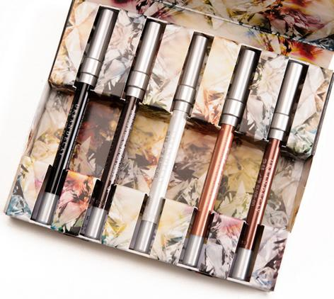 Urban Decay 'Cosmic' 24/7 Glide-On Eye Pencil Set (Limited Edition)