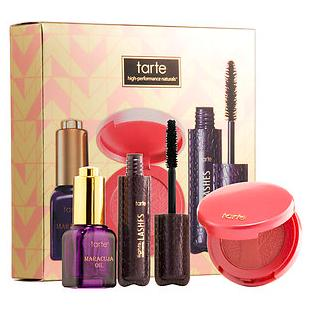 $10 Beauty Gift Sets @ Sephora.com