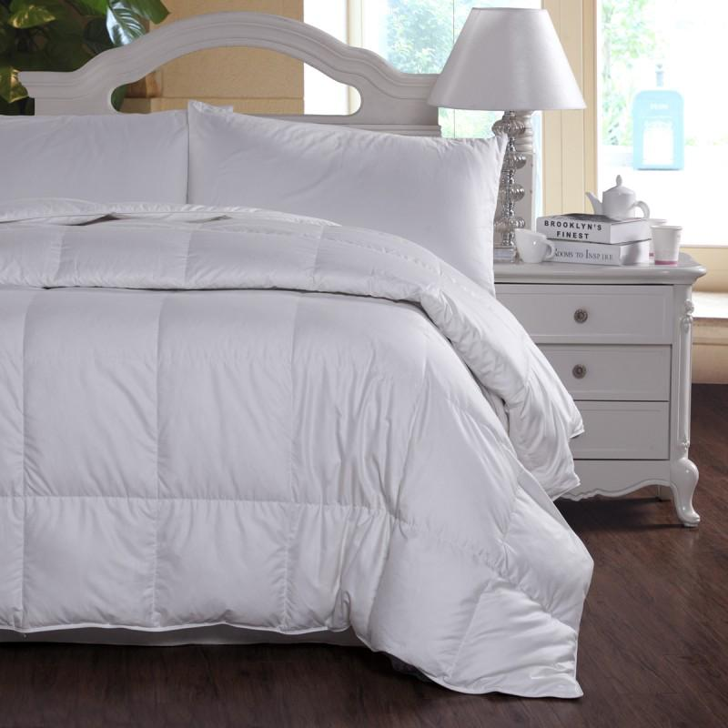 Up to 50% Off Select Items Sale @ Qbedding