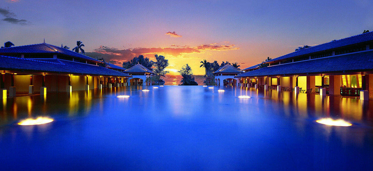 Save up to 50% Hotel Stays @ Hotel.com