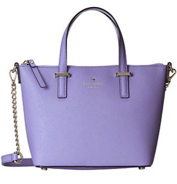 Up to 50% OFF kate spade sale @ 6PM.com