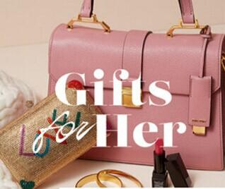 Up to 67% Off Fendi, Miu Miu & More Desiger Handbags & Accessories @ Gilt