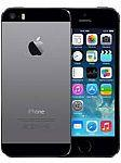 Apple iPhone 5s Gray 16GB