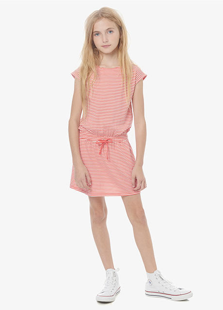 Up to 60% Off + Extra 25% Off Kids' Sale @ Vince.