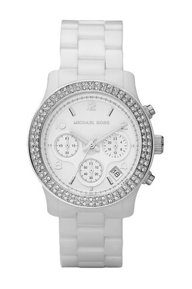 Up to 75% Off Michael Michael Kors Watch Sale @ Nordstrom Rack