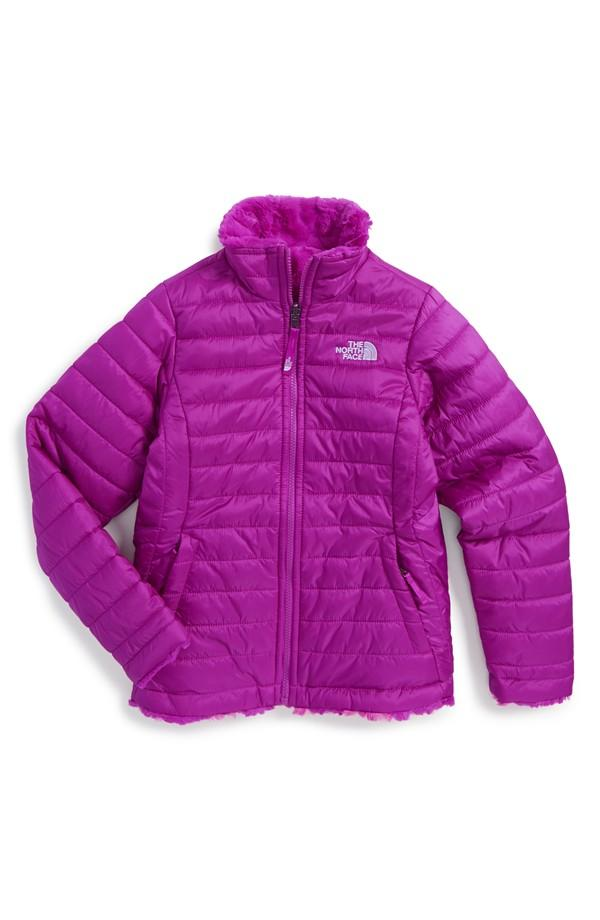 40% Off The North Face 'Mossbud Swirl' Jacket