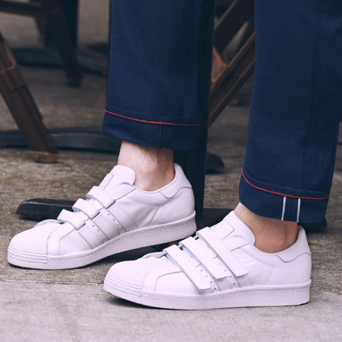 Up to 45% Off Adidas by Juun.J Sneakers @ 6PM.com