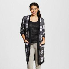 Extra 20% Off Clearance Clothing, Shoes, and Accessories @ Target.com