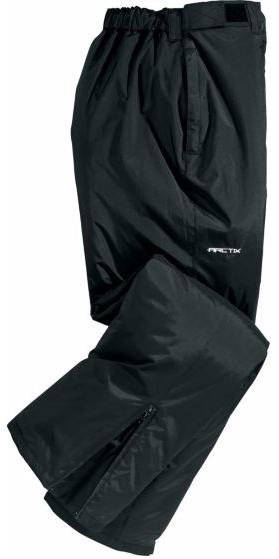 Arctix Men's Insulated Ski Pants