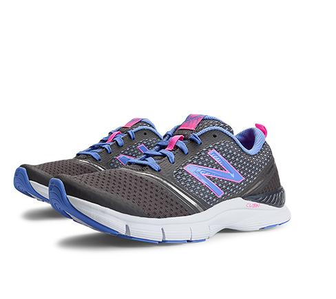 New Balance Woman's Cross Training WX711SP