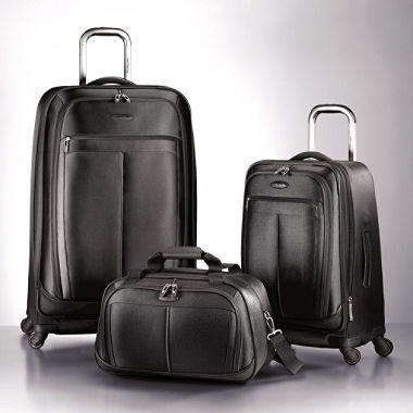$50 Off Luggage Purchase Over $200 @ Kohl's