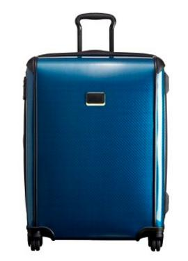 Up to 40% Off Tumi Luggages @ Bloomingdales