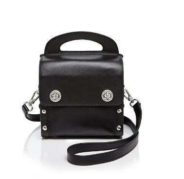 $249.00 Marc by Marc Jacobs Diy Mini Tool Box Top Handle Bag