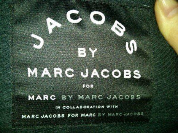 Up to 60% Off Marc by Marc Jacobs Sale @ Amazon