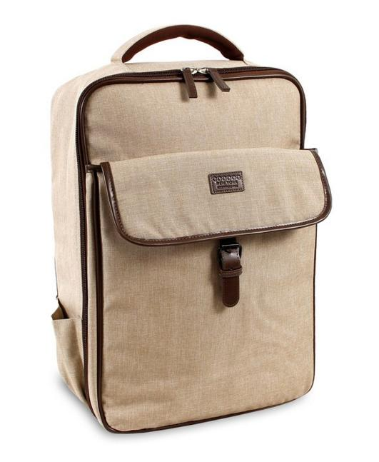 $16.16 J World New York Class Laptop Backpack
