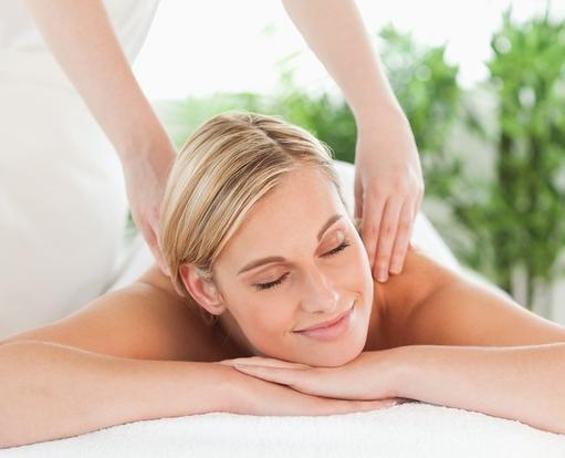 $30 Massage Sale @ Groupon