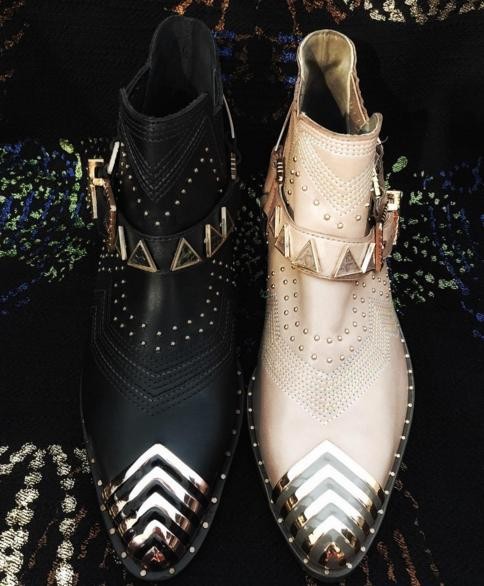 Up to 70% Off IVY KIRZHNER Women's Shoes On Sale @ 6PM.com