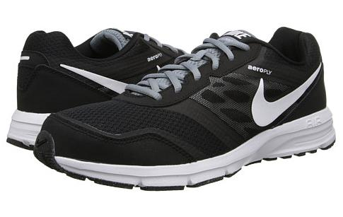 Nike Air Relentless 4 Men's Running Shoes