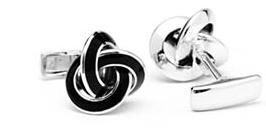 Up to 60% Off+Extra 20% Off Sale Items @ Cufflinks.com