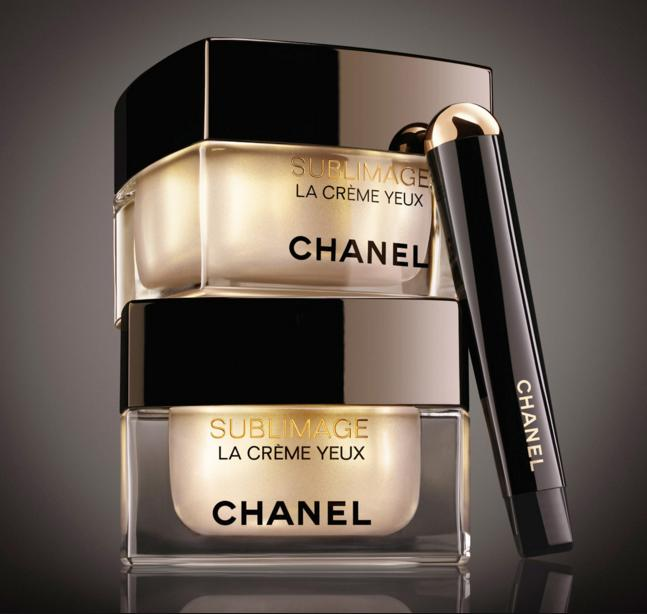 Up to 50% Off Top Rated Eye Care Products On Sale @ COSME-DE.COM