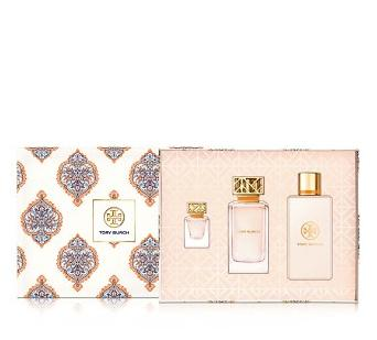 Tory Burch 3-Piece Eau de Parfum Gift Set @ Bloomingdales