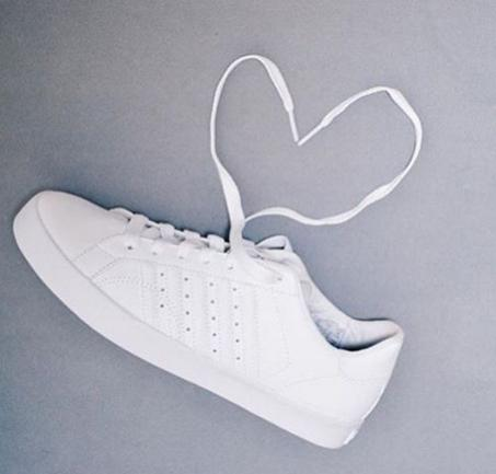 Up to 65% Off K-Swiss Shoes Sale @ 6PM.com