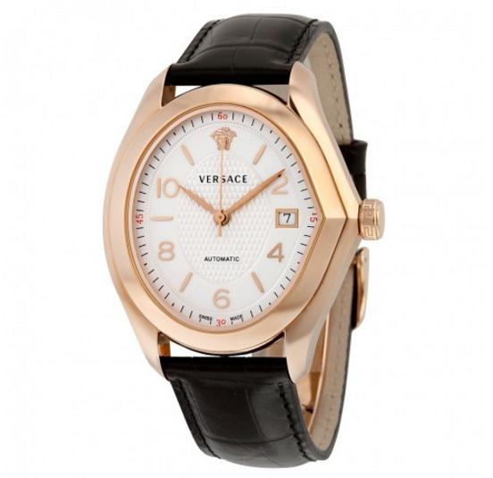 Up to 83% off VERSACE WATCHES Flash Sale@ JomaShop.com