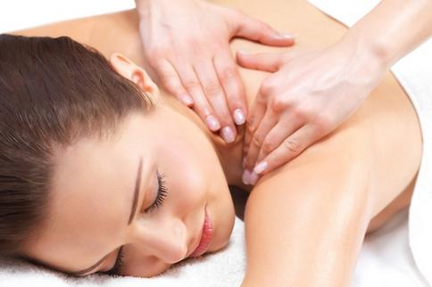 All for $30 Select Local Massage Deals @ Groupon
