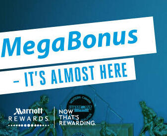 Stay More Earn More Marriott Spring 2016 MegaBonus