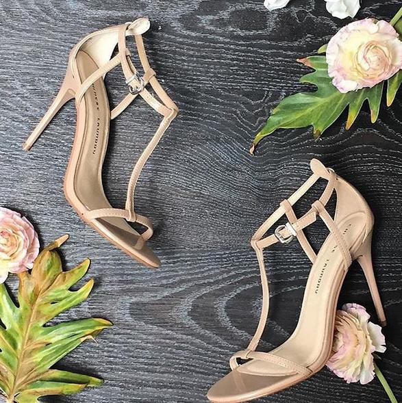 Up to 40% Off Shoes Sale @ Neiman Marcus