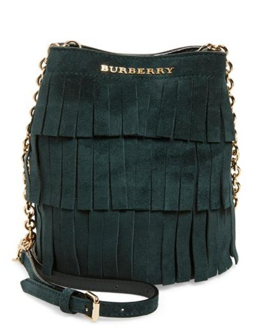 Up to 33% OFF + Free Shipping Select Burberry Handbags styles @ Nordstrom