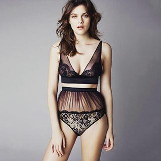 20% Off + Free Shipping Select Item Sale @ Journelle
