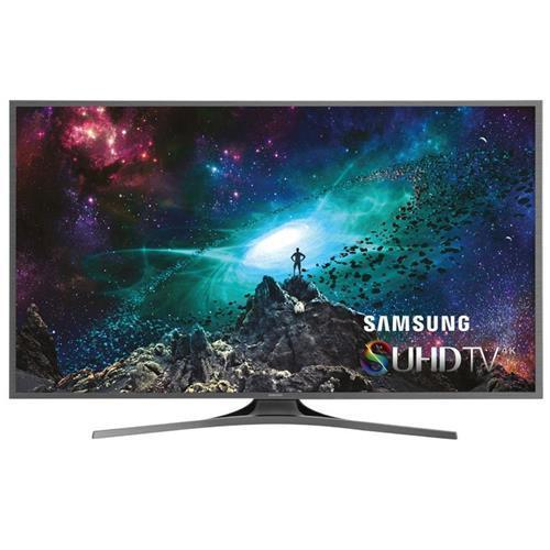 From $649.99 Select HDTV on sale @ Adorama eBay Store