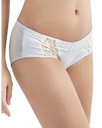 3/$30, 5/$45 Eve's Temptations panties, buy more, save more