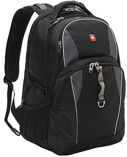 Up to 70% off Flash Sale @ eBags