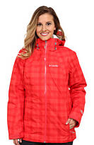 Up to 64% Off + Extra 10% Off Select Columbia Clothing Sale @ 6PM.com