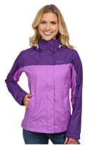 Up to 59% Off Select Marmot Clothing Sale @ 6PM.com