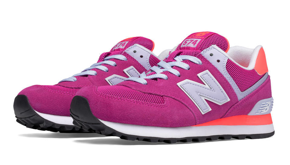 15% Off Sitewide including Sale Items @ New Balance
