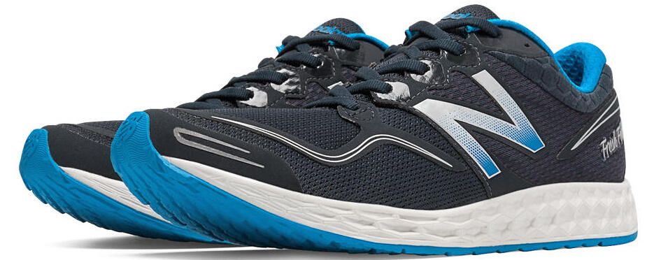 Up to 50% Off  + Extra 15% off Athletic Shoes, Clothing and more on Sale @ New Balance