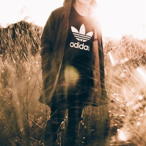 From $40 Adidas Originals Apparel @ TopShop