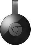 $30 Google Chromecast (Latest Model) Black NC2-6A5