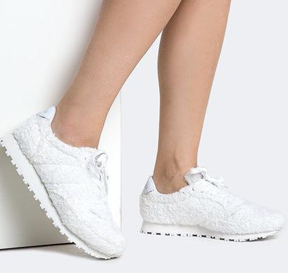 Up to 64% Off Superga Shoes Sale @ 6PM.com