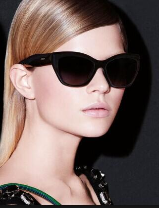 Up to 65% Off Prada, Fendi & More Designer Sunglasses On Sale @ Myhabit