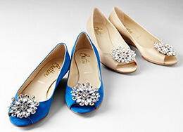 Up to 68% Off Select Top Brand Women's Pumps @ MYHABIT