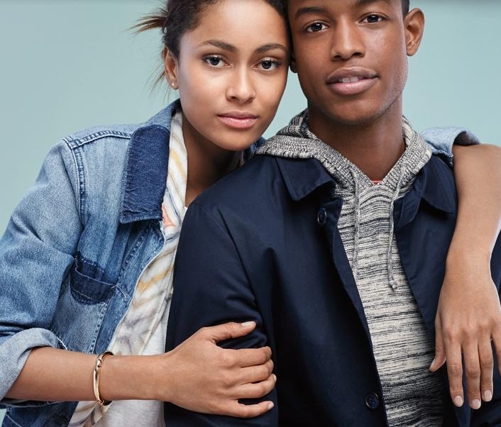 Extra 30% Off Clearance Items @ Old Navy