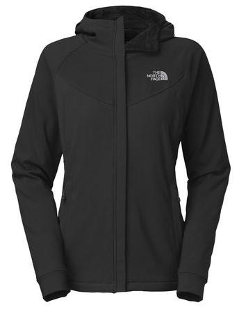 Up to 55% OffSelect The North Face Apparel @ Sport Chalet