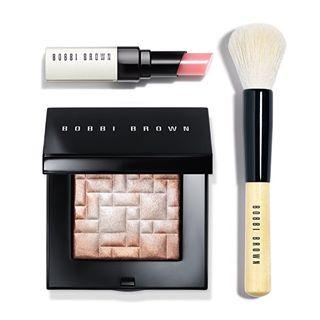 Free Date Night Set With Any $100 Order @ Bobbi Brown