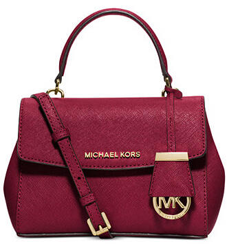 $106.39 MICHAEL Michael Kors Ava Mini Crossbody